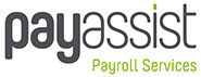 PayAssist | Outsourced Payroll Services