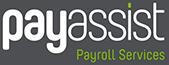 Payrollsimmons Logo