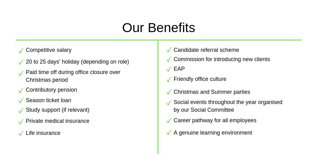 Copy of Our benefits2018PayAssist