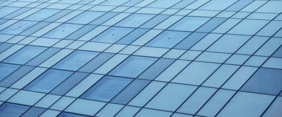 Unsplash photo-Close up windows cropped